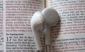 bible_headphones-e1448032048168