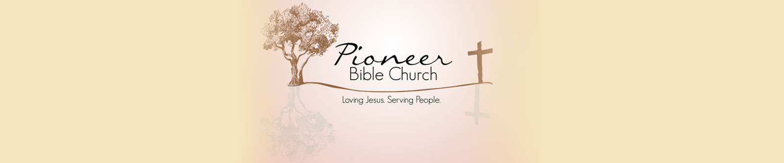 Pioneer Bible Church
